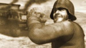 солдат3