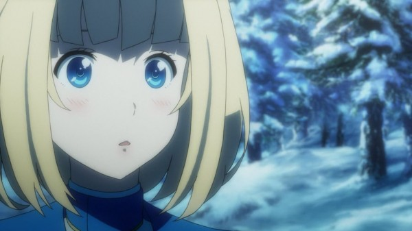 Heavy Object - 02 - Large 27