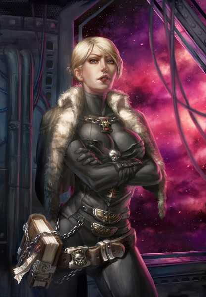 inquisitor_lilith_abfequarn_by_speeh-d6j60gq