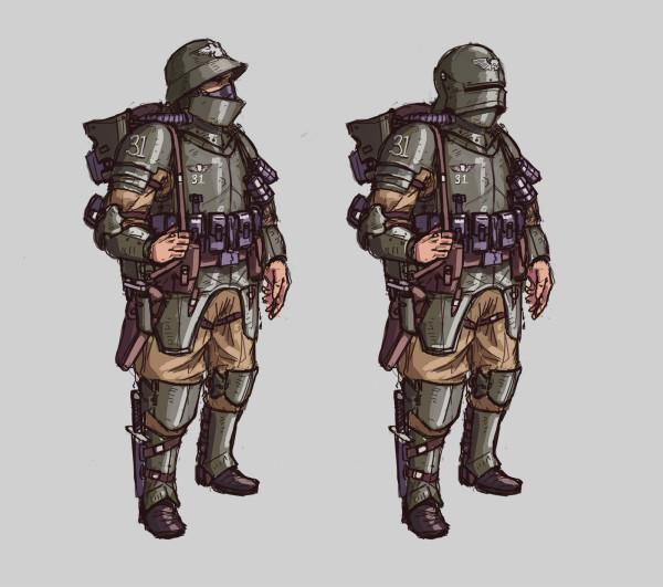 feudal_world_guardsman_by_l3monjuic3-damt1ak
