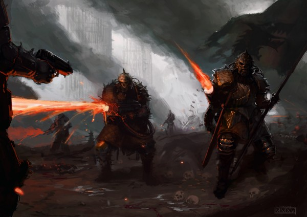 great_war_by_oevrlord-d8z1zmh