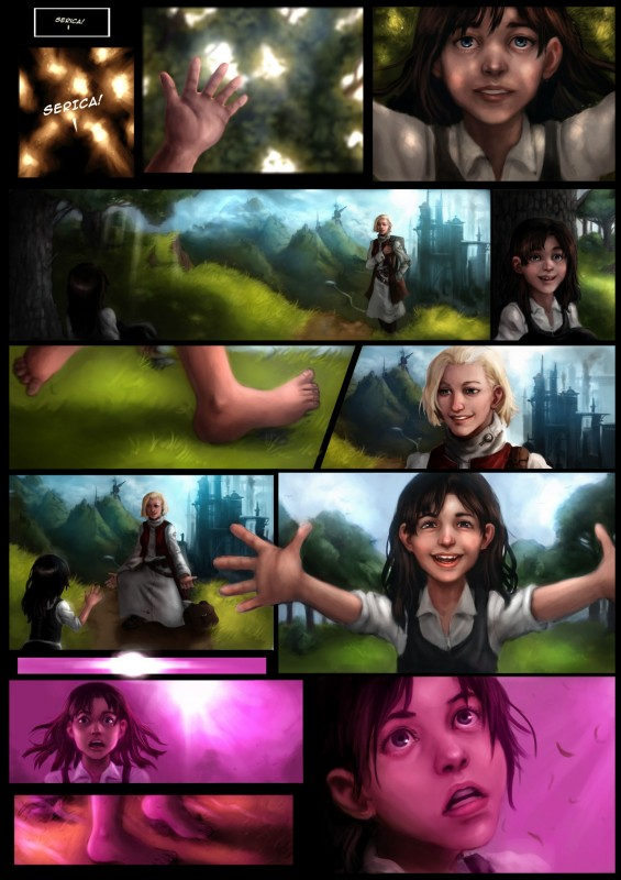 tainted_wings_page_1_by_rustyalchemist_d6p13wb