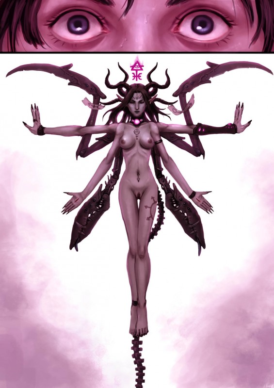 tainted_wings_page_3_by_rustyalchemist_d7ffdk5