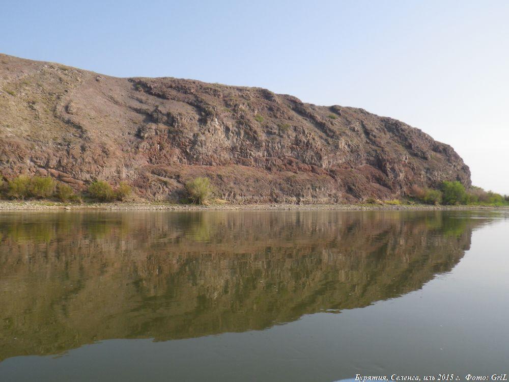Погода алтай телецкое озеро на 10 дней