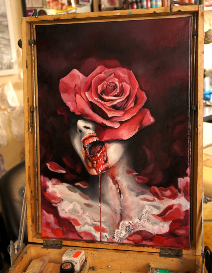 blood_roses