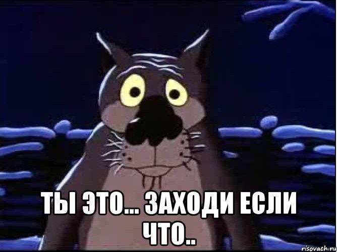 volk_7925154_orig_