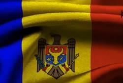 В Молдове штрафуют за русский язык