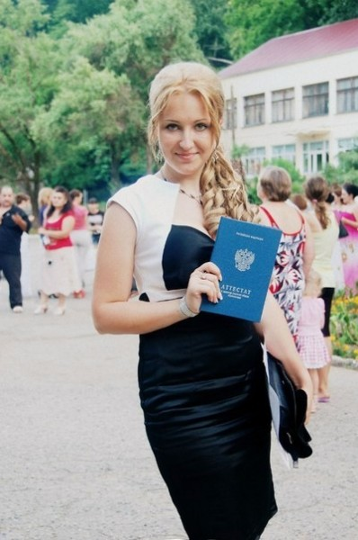 iravoronkova
