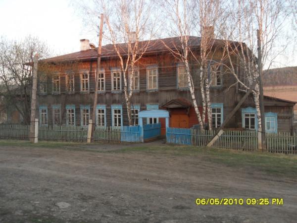 olya_09