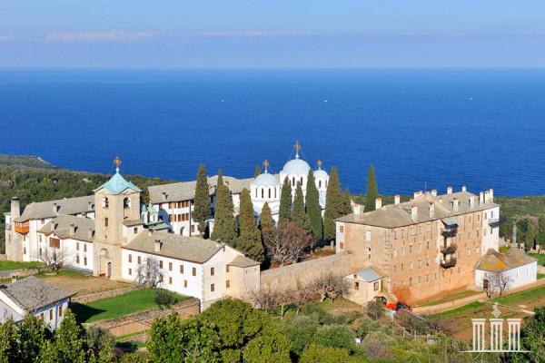 3139_Greek-Monastery-Athos-Halkidiki