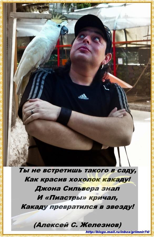 К-какаду1_hf