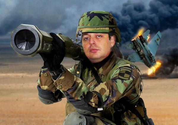 Bazooka_копия