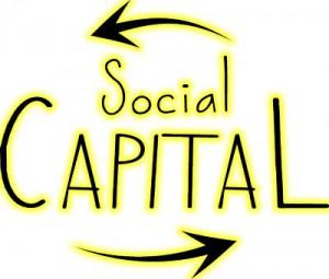socialcap-300x255