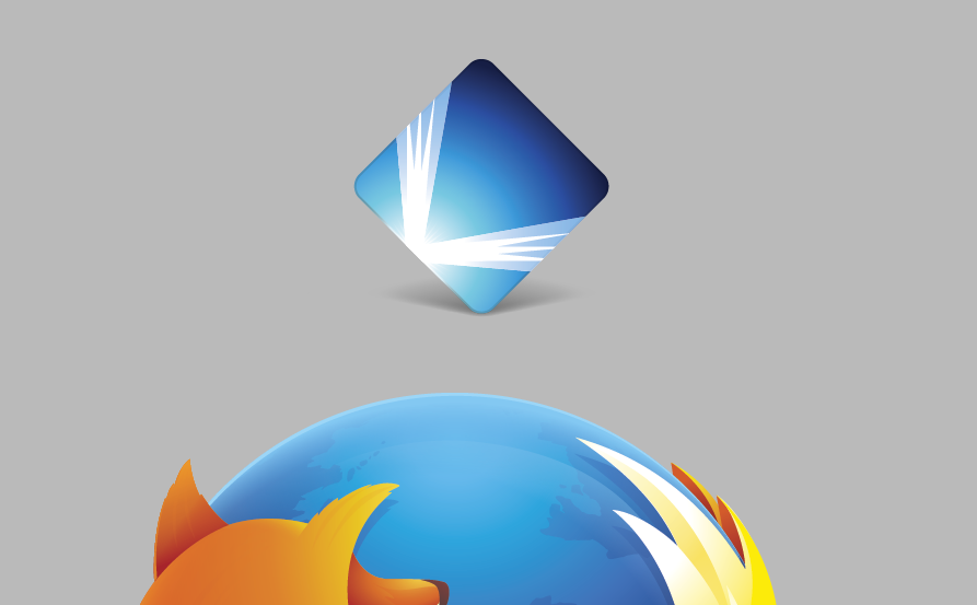 Lightbeam-meet-firefox