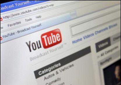 YouTube попытался остановить троллинг в комментариях