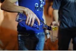 Ученые разработали безопасный заменитель алкоголя