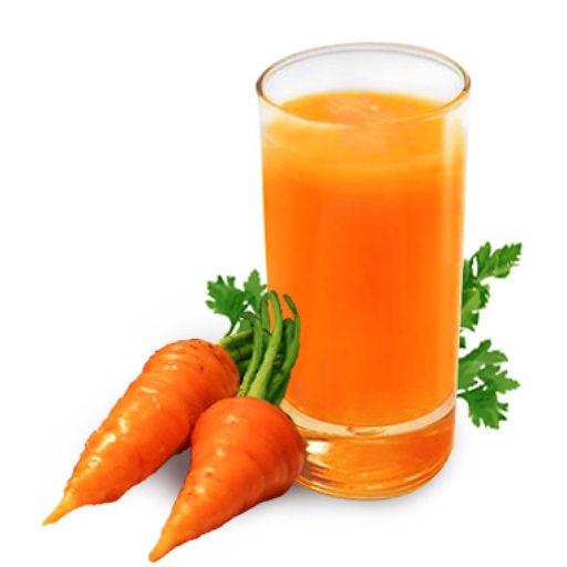 juice-10