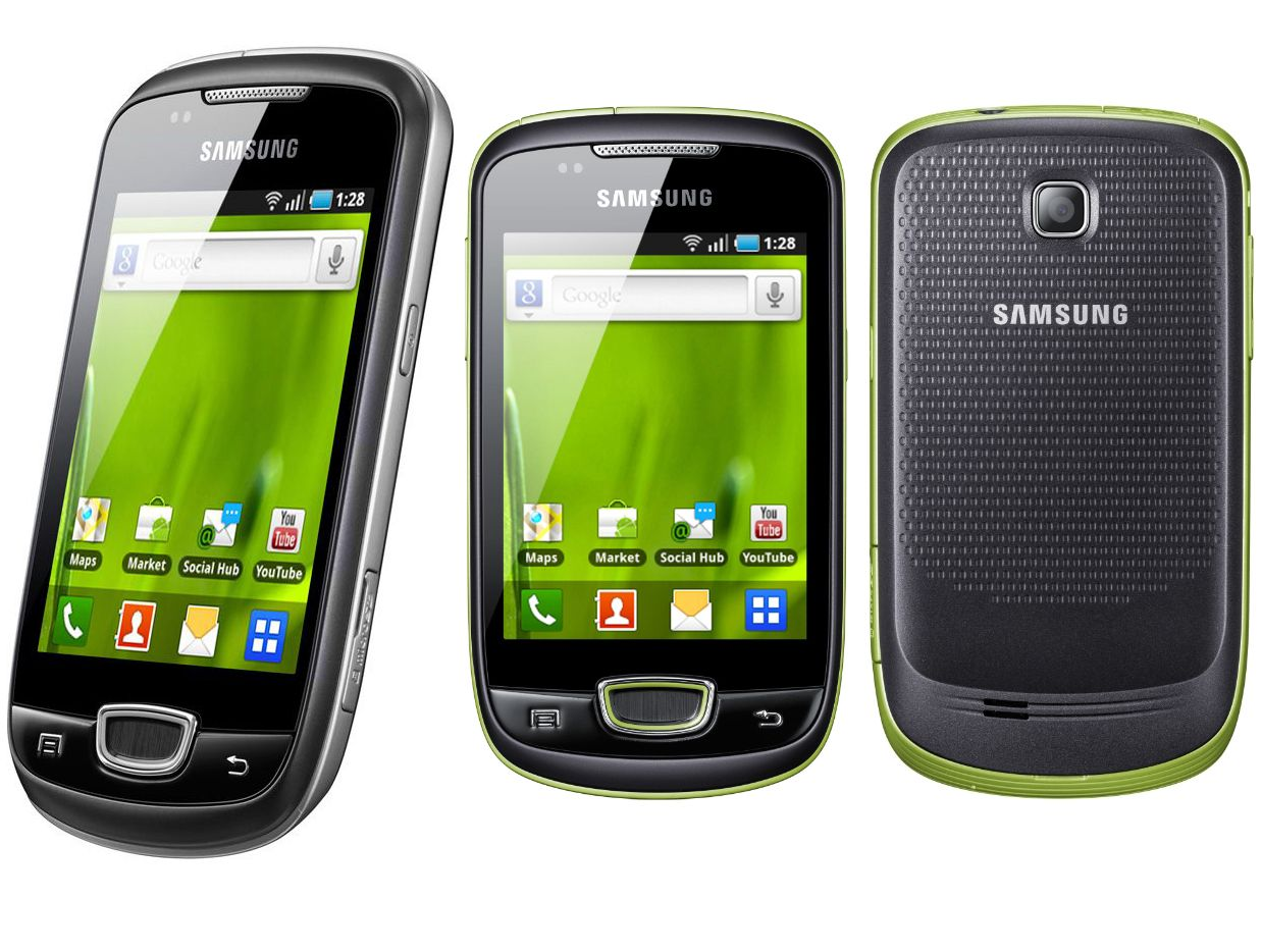Samsung-Galaxy-Mini-S5570-Android-4.2.1-Jelly-Bean-Update