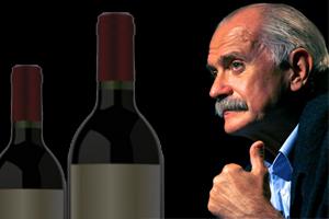 vino-------300-200_jpg_300x200_crop_q70