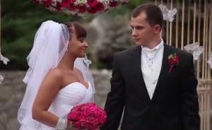 Пять способов как заставить парня жениться