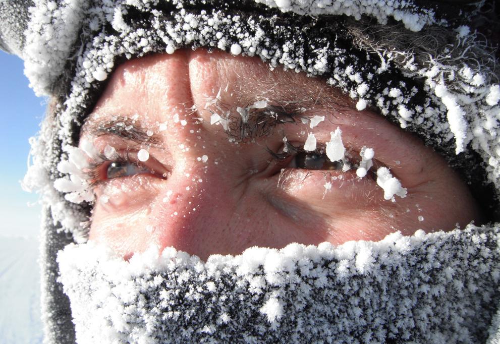 temperatura-v-antarctide