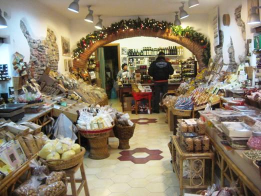 Rapallo-0471