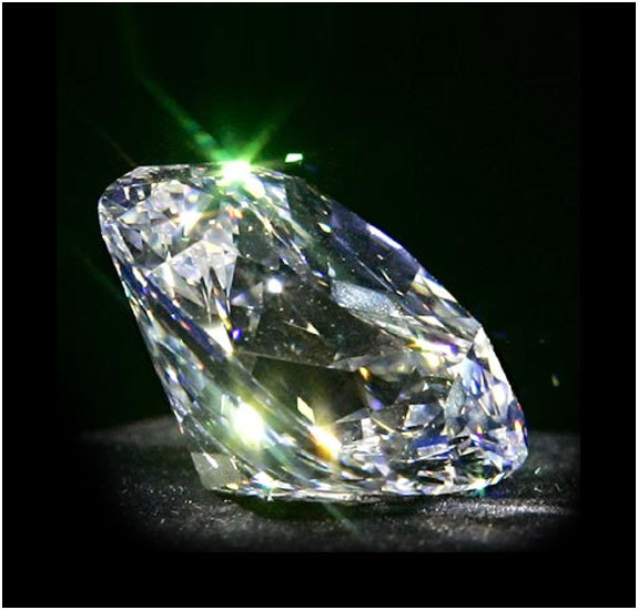 алмазы картинки фото