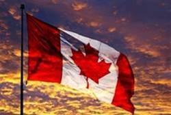 Канада готовится объявить Северный полюс своей территорией