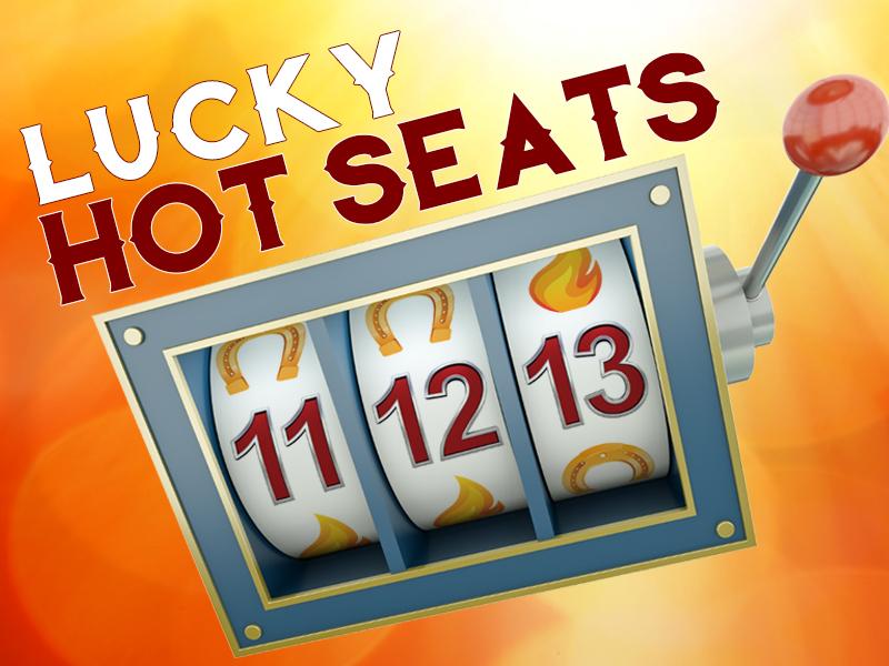 13-EAGLE-09776-11.13-LuckyHotSeats-11.12.13-Digitals-800x600