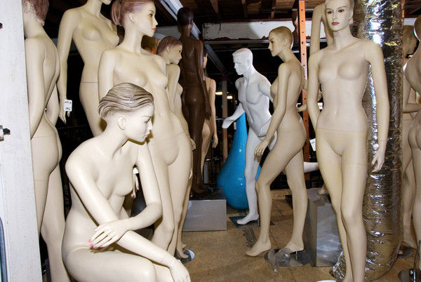 products_mannequins3