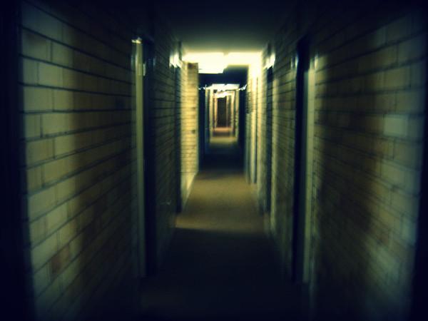 Wander_Dark_Hallways__Alone_by_TahneeCherie