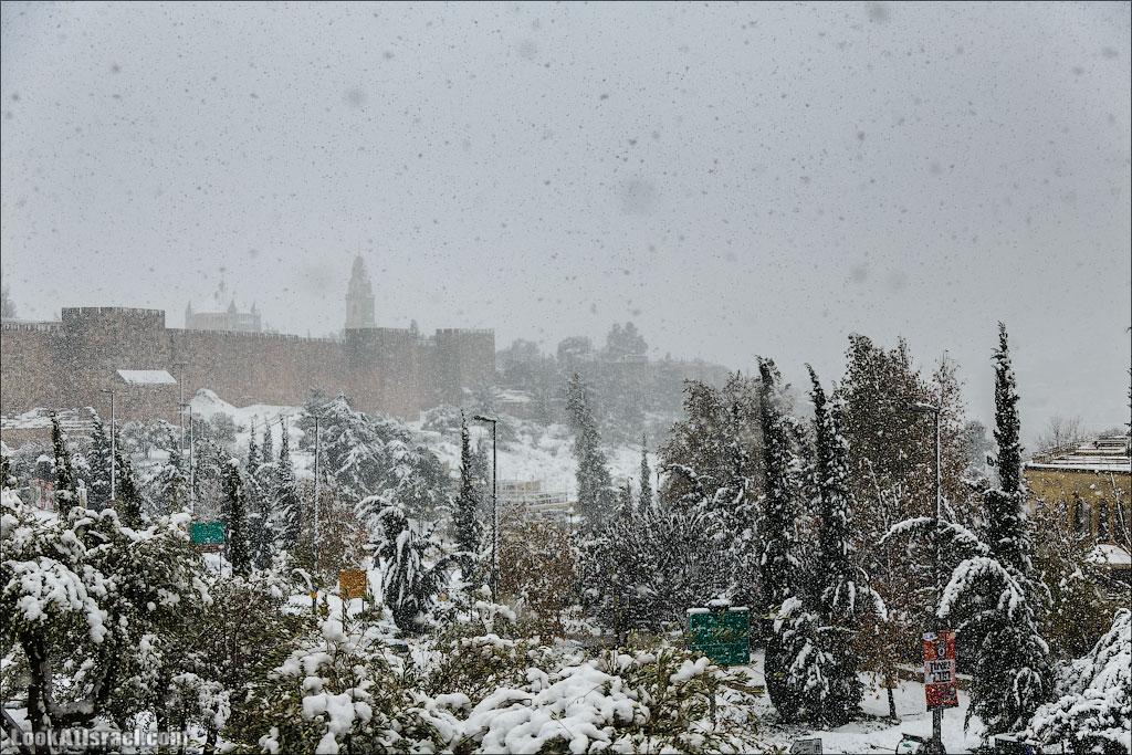20130110_jerusalem_snow_old_city_001_5D3_5837