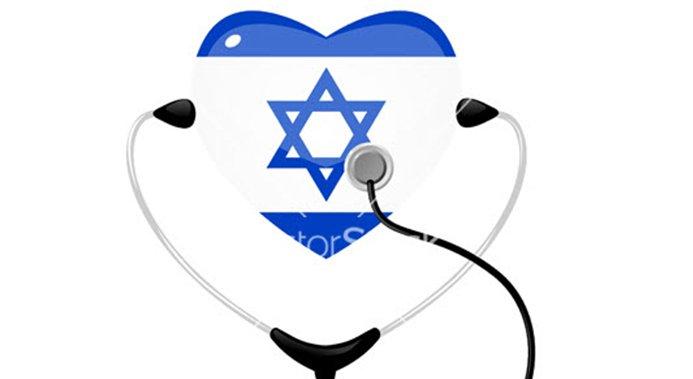 20_izrael_1