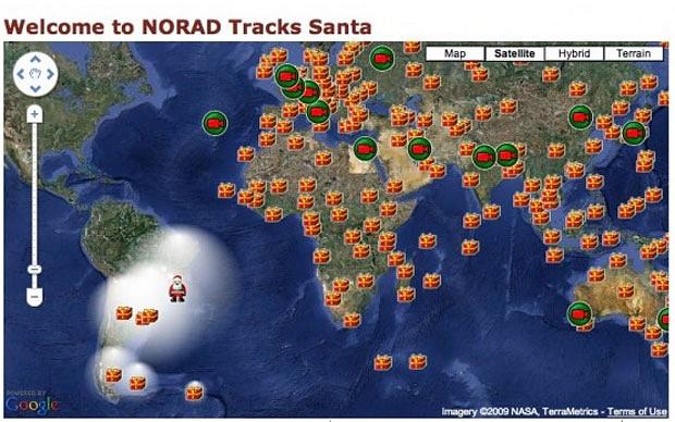 Santa-tracker_2768022b