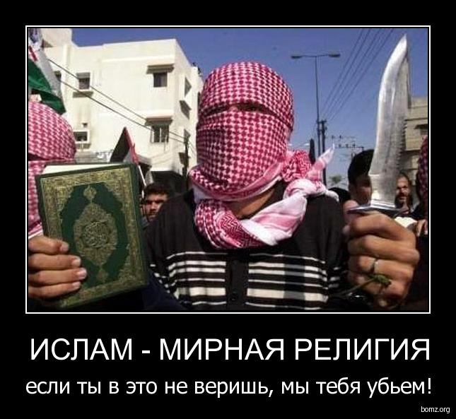 759233-2010.01.15-04.24.57-islam