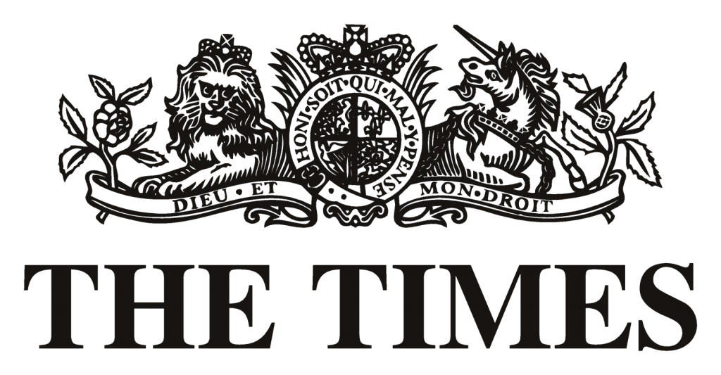 logo-the-times
