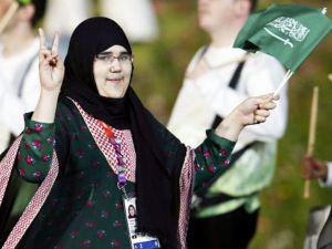 фем ислам