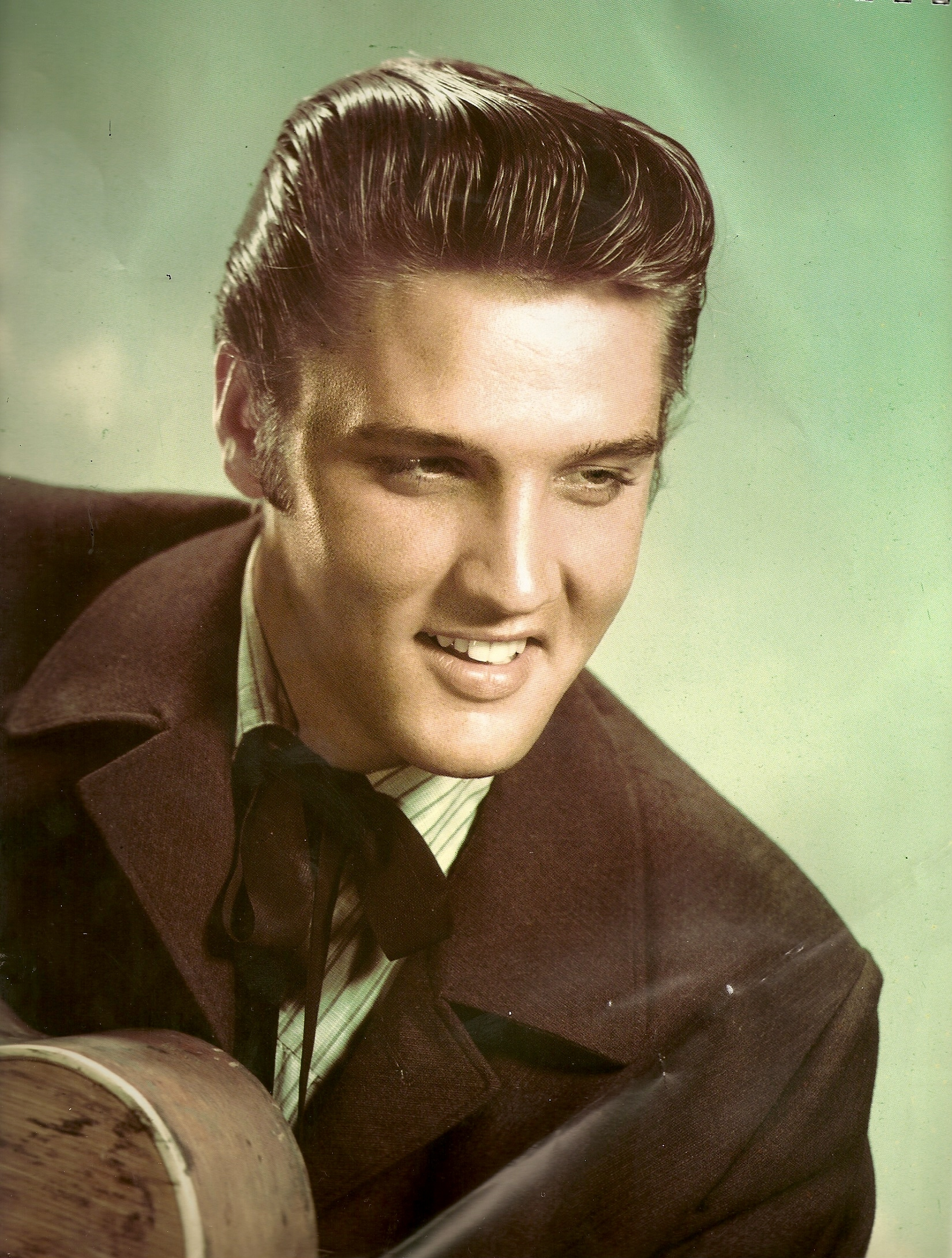 Elvis+Presley+0004