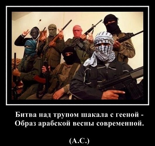 free-syrian-army-2011-11-2