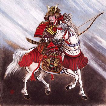 nobunaga_samurai