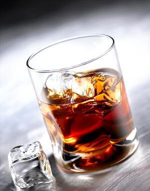 cognac-14