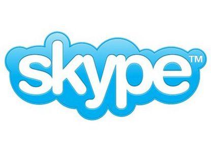 Skype будет передавать сведения о пользователях правоохранительным органам РФ