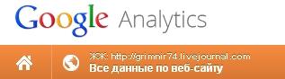 аналитик