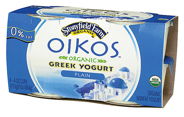 oikos_yogurts_stonyfield-farm_outer_package