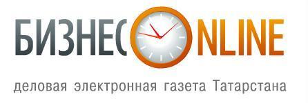 Business_Online