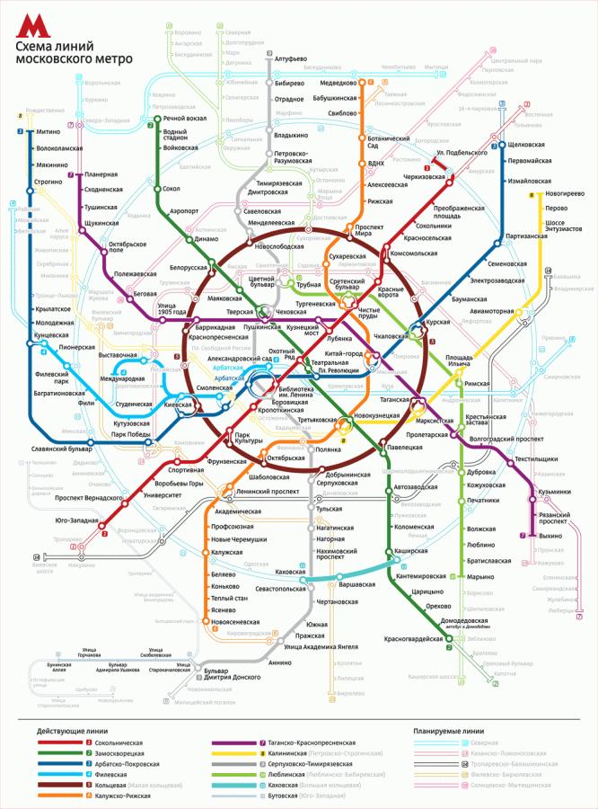metro-p22