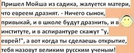 yCfVt_YbHTE