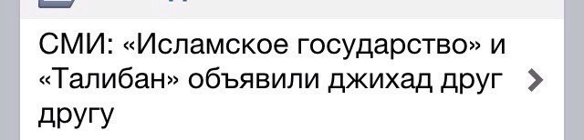 vMJjAdZVxQ0