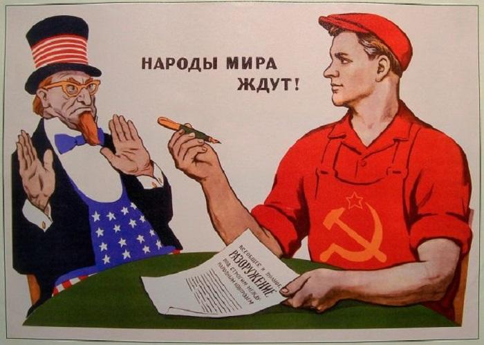 Sovietpropaganda-15
