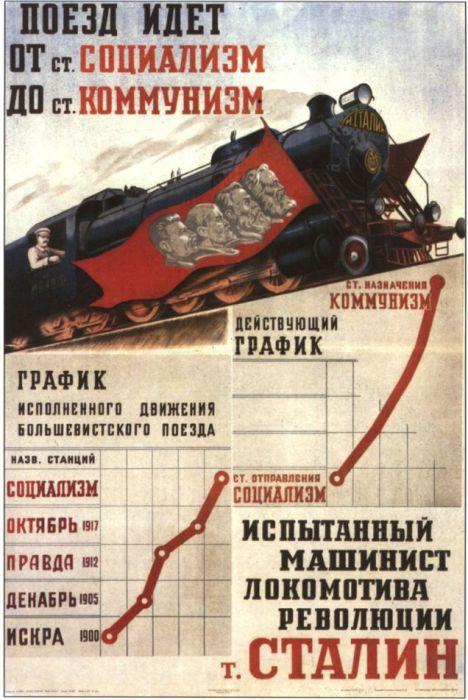 Sovietpropaganda-21
